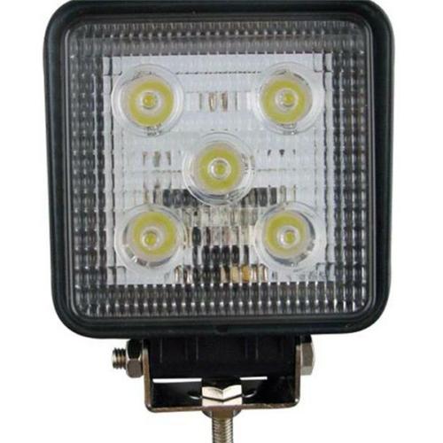 SMP 15W SN - Off Road lámpa