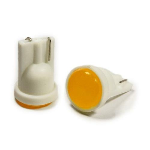 Exod T10 COB Y - LED dióda