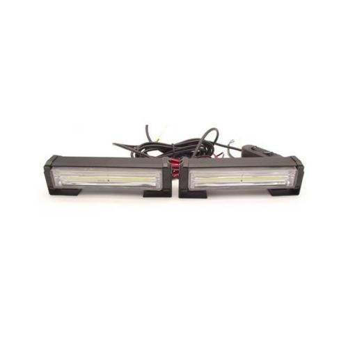 SMP SL-BR - COB LED Stroboszkóp