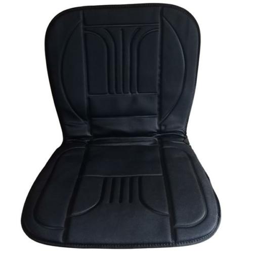 SMP F024V - Fűthető ülésvédő