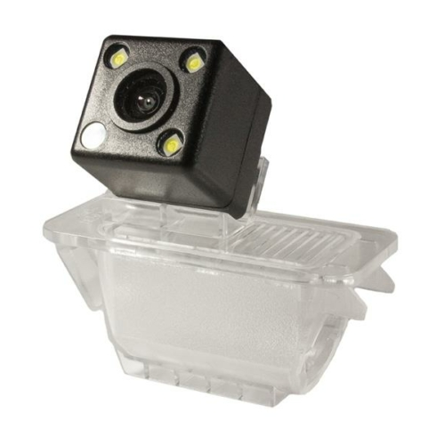 SMP RK8170 - Tolatókamera