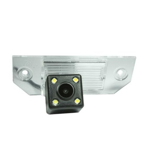 SMP RK8169 - Tolatókamera