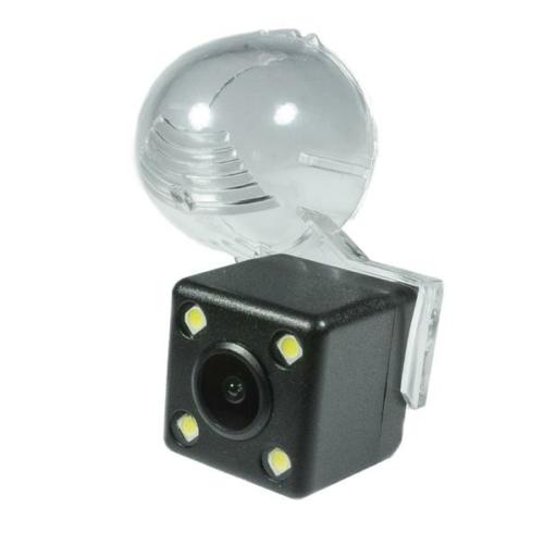 SMP RK8189 - Tolatókamera