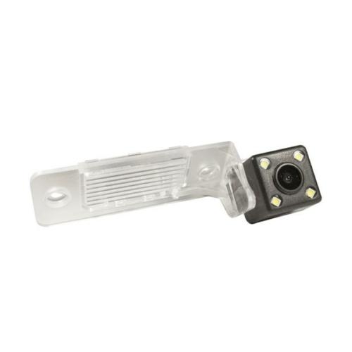 SMP RK8095 - Tolatókamera