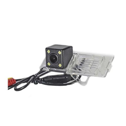 SMP RK8255 - Tolatókamera