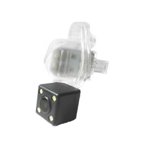 SMP RK8349 - Tolatókamera