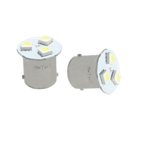 Exod 087 LED dióda