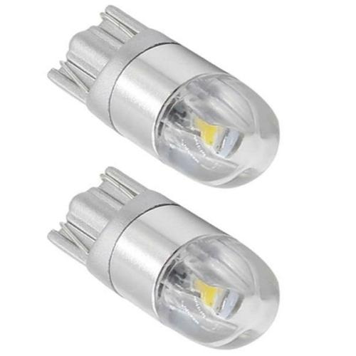 Exod T10x2 COB W - LED dióda