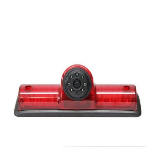SMP BC NIS-04 - Pótféklámpába integrált tolatókamera