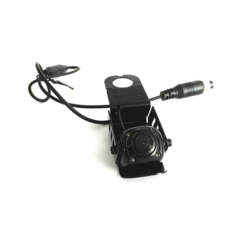 SMP BC VIT-03-830CL- Pótféklámpába integrált tolatókamera
