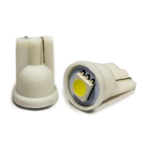 SMP L9-T10 - LED dióda