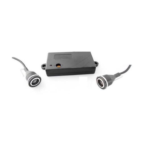 SMP S16 - Ultrahangos egység