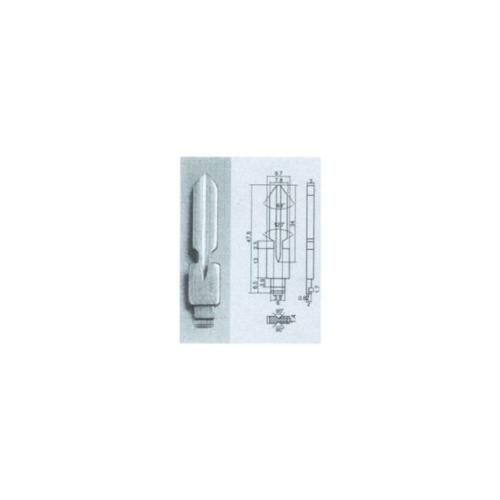 SMP 2A.MERCEDES - Kulcsszár