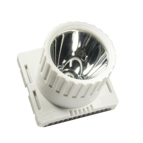 SMP LED-05 - Robogó LED világítás