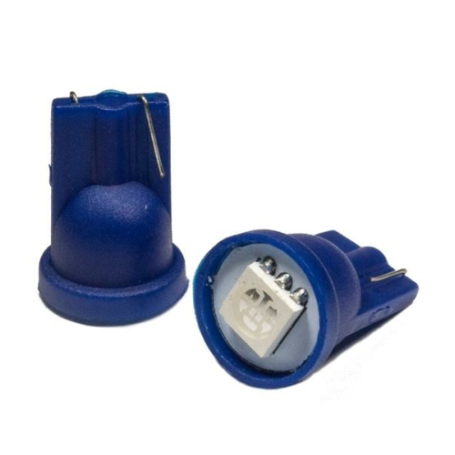 Exod T10x1 5050 SMD B - LED dióda