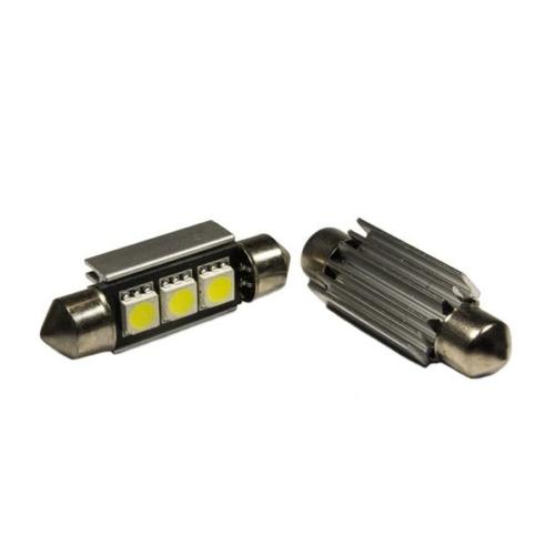 Exod CL PL3-5050 39 - Can-Bus LED