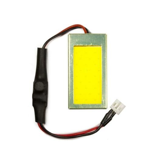 PCB 27 COB - LED Panel