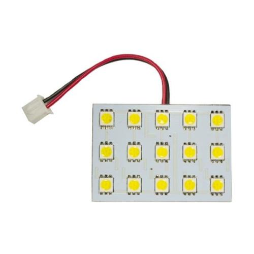 SMP PCB 15B SMD - LED panel