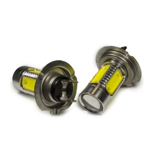Exod H7 15W COB LED - LED dióda