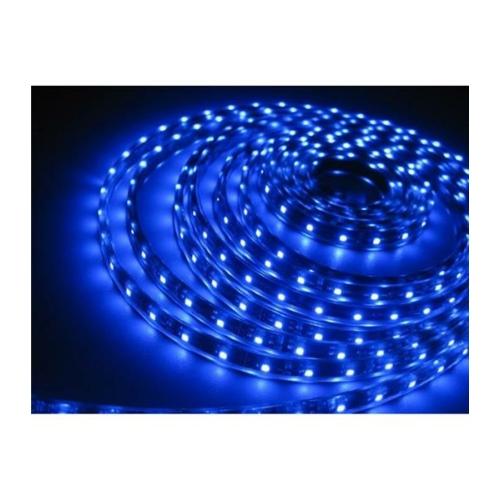 SMP LED 5050 B - LED szalag