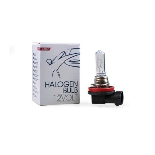 SMP H9 Tech Z21 - Halogén izzó