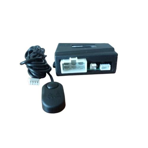 SMP V686LA - Automata lámpa kapcsoló