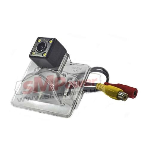 SMP RK8068 - Parking camera