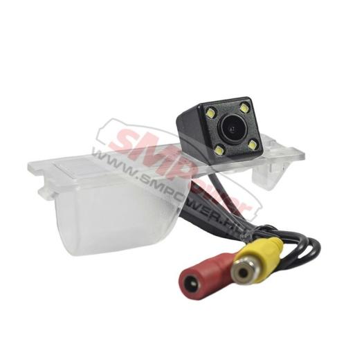 SMP RK8242 - Tolatókamera