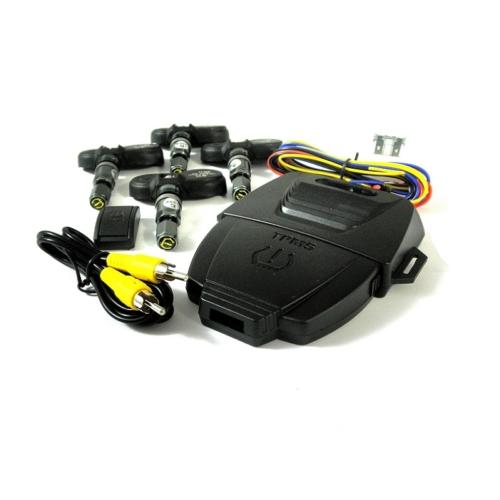 SMP TPMS T90 - TPMS szett
