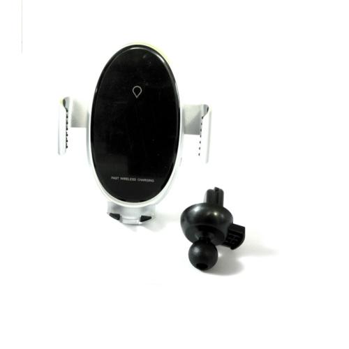 SMP X9 - QI mobiltelefon tartó